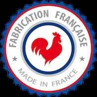 Editions Offset 5 - Fabricant français d'agendas et de carnets de correspondances sur mesure