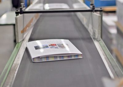 Impression-Francaise-Imprimerie-Vendee-Offset-Imprimeur-Vendee-Faconnage-3-Mini