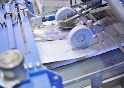 Imprimerie-Vendee-Offset-Imprimeur-Vendee-Faconnage-2-Mini