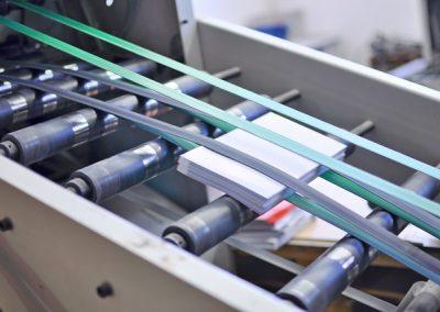 Imprimerie-Vendee-Offset-Imprimeur-Vendee-Faconnage-Mini